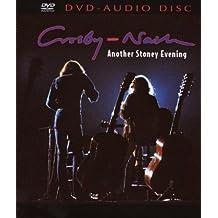 Another Stoney Evening [DVD-AUDIO]