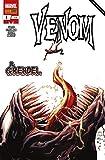 Venom 2 #19 Un nuovo inizio Marvel
