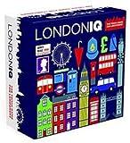 Die besten Trivia Games - London IQ: The Trivia Game for Londoners Bewertungen