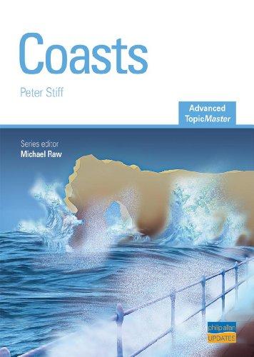 Coasts Advanced Topic Master (Advanced Topic Masters)