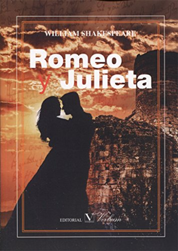 ROMEO Y JULIETA (Teatro)