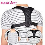 Business To Customer Posture Correct Belt Corset Back Corrector Clavicle Support Sloung Corrective