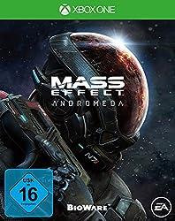 von Eletronic ArtsPlattform:Xbox OneErscheinungstermin: 23. März 2017Neu kaufen: EUR 67,00