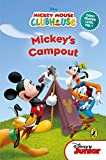 Mickey's Campout