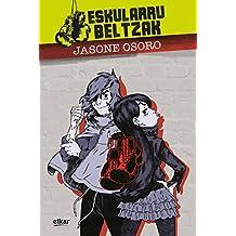 eBooks en euskera | Amazon.es