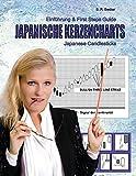 Japanische Kerzencharts - Japanese Candlesticks: Einführung & First Steps Guide