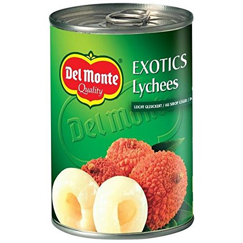 del-monte-lychees-light-syrup-3-4-250g-unit-price-sending-fast-and-neat-del-monte-lychees-sirop-lege