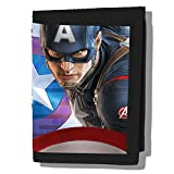 Captain America - Avengers Age Of Ultron Wallet