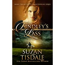 Findley's Lass: The Clan MacDougall Series (English Edition)
