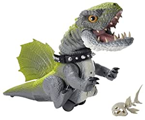how to train your dragon soft toys india