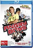 Angry Boys - Season 1 [Blu-ray]