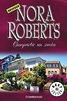 Compartir un Sueno par Roberts