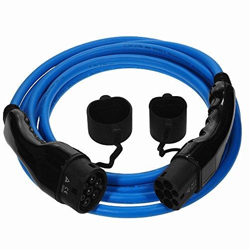 Ev cables the best Amazon price in SaveMoney.es