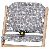 suchergebnis auf f r safety 1st hochstuhl timba sitzkissen nicht verf gbare artikel. Black Bedroom Furniture Sets. Home Design Ideas