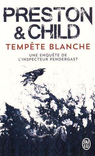 "<a href=""/node/25051"">Tempête blanche</a>"
