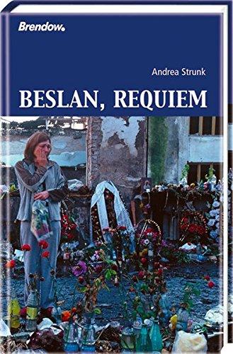 Beslan, Requiem