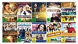 Die christliche Filme Glauben kostenlos online stream