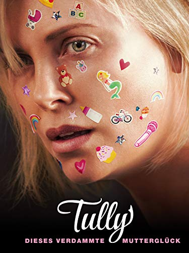 Tully [dt./OV]