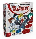 Hasbro 16965100 - Twister