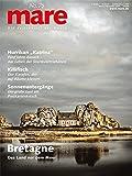mare - Die Zeitschrift der Meere / No. 76 / Bretagne