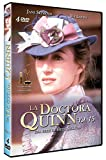 La Doctora Quinn - Volumen 15 [DVD]