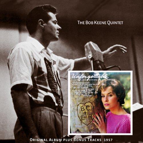 Unforgettable - Love Songs of the Fifties (Original Album Plus Bonus Tracks 1959)