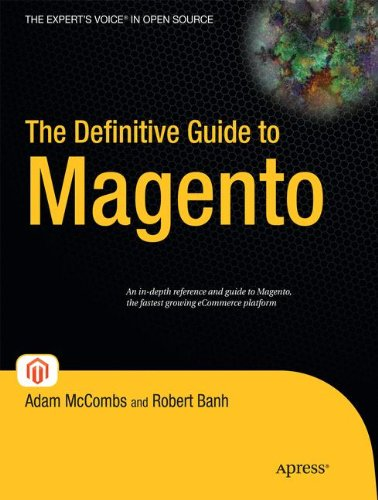 the-definitive-guide-to-magento