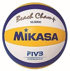 Champ VLS 300-DVV