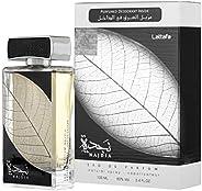 Lattafa Unisex Najdia Eau De Parfum - 100ml