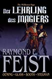 Raymond E. Feist: Der Lehrling des Magiers
