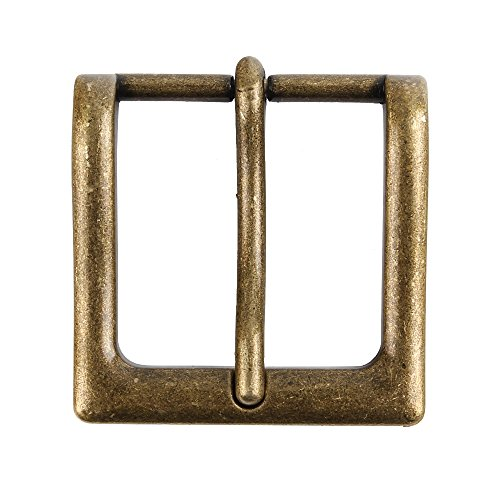 senmi-mens-single-prong-square-solid-brass-belt-buckle-nickel-free-replacement-buckle-suitable-for-s