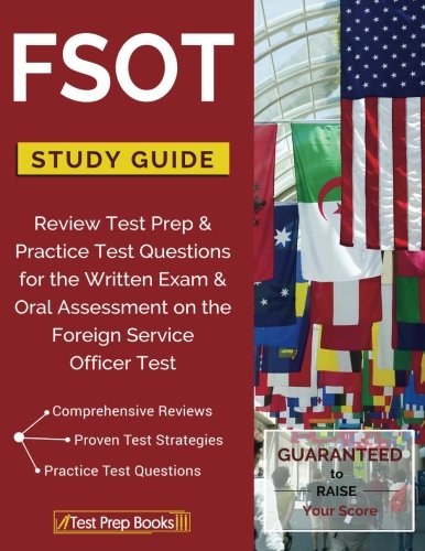 Download pdf books fsot study guide review test prep practice we have foreign service officer test study guide pdf to the written exam and oral assessment adar review fsot practice test fsot prep fsot study foreign fandeluxe Image collections