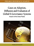 Best The Grass Roots - Cases on Adoption, Diffusion and Evaluation of Global Review