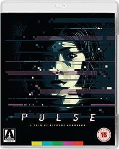 Pulse Dual Format [Blu-ray]