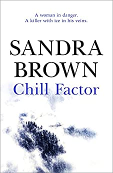 Chill Factor: The gripping thriller from #1 New York Times bestseller (English Edition)