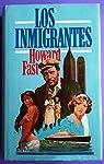 Los Inmigrantes par Fast