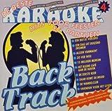 Various - Back Track Volume 4