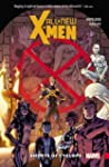 All-New X-Men: Inevitable Vol. 1: Gho...