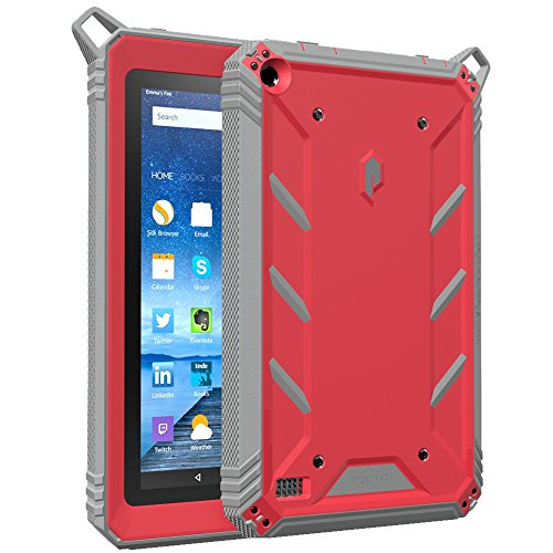 fire-7-2015-case-poetic-revolution-premium-ruggedshock-absorption-dust-resistant-complete-protection