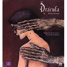 Dracúla. O Tesouro dos Clássicos (Em Portuguese do Brasil)