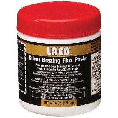 silver-brazing-flux-paste-2oz-silver-brazing-fluxpaste-22302-by-markal