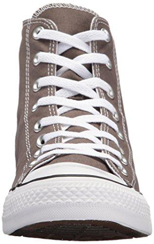 Converse AS Hi 1J793, Sneaker unisex adulto Grigio