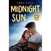 Midnight Sun (English Edition)