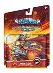 Skylanders SuperChargers Vehicle - Bu...