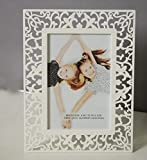 Best Photo Frame 4x6 - Art StreetTable Photo Frame Review
