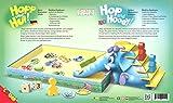 Logis 59020 - Hopp und Hui Spiel