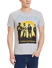 Doors Men's T-Shirt