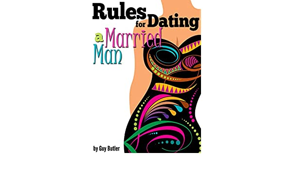 Rules for dating after 35 — 15