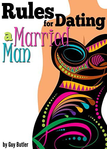 is it good dating a married man Dating a married man aka being the other woman is one of the hardest thing in the world i remember couple years ago i let myself blindly get involved in a relationship with a cheating husband i remember couple years ago i let myself blindly get involved in a relationship with a cheating husband.