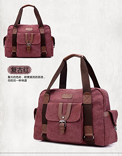 bolsas-de-tela-bolsas-para-mujer-bolsas-bandoleras-multi-pocket-bolso-bolso-de-viajebrown